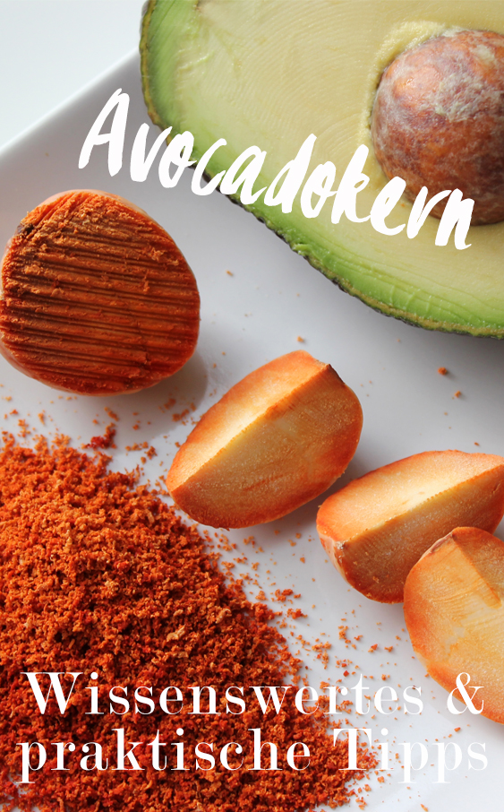avocadokern-infos-diy-rezept-avocado-pinterest