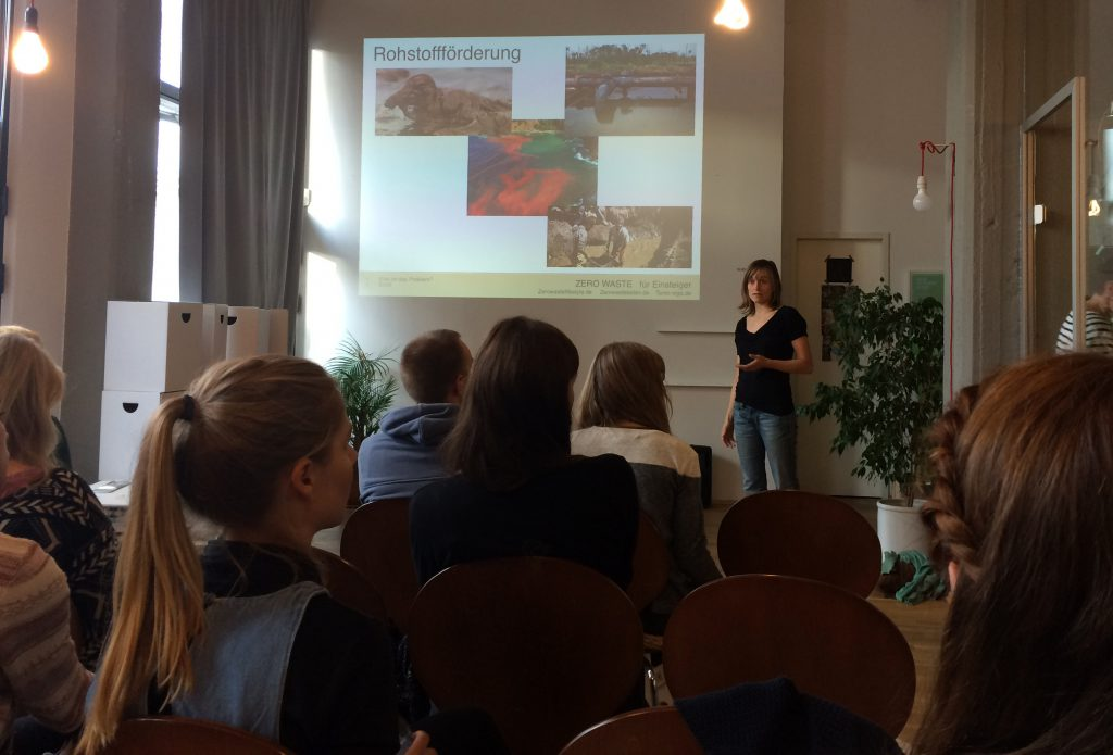 green-blogger-meetup-zero-waste-tante-olga-1